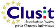 Clusit Logo