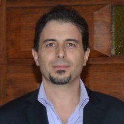Elenio Dursi