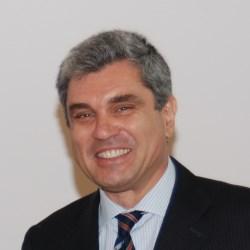 Enzo Tieghi