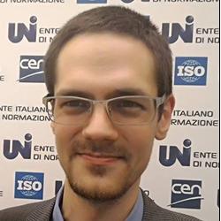 Fabio Guasconi