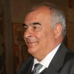 Garibaldi Conte