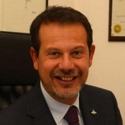 Roberto Obialero