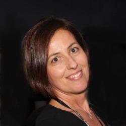 Daniela Sarti