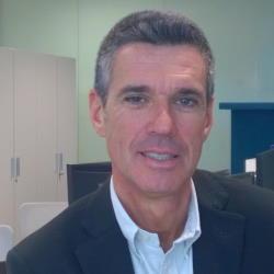 Carlo Mauceli
