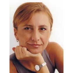 Federica Maria Rita Livelli