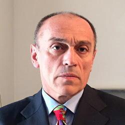 Giorgio Sbaraglia