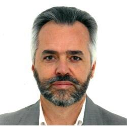 Giovanni Belluzzo