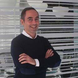 Pier Luigi Rotondo